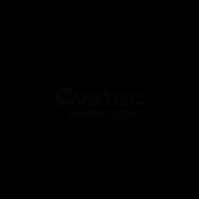 Wetec